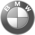 Loomly brand success platform customers BMW logo