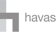 Loomly brand success platform customers havas logo