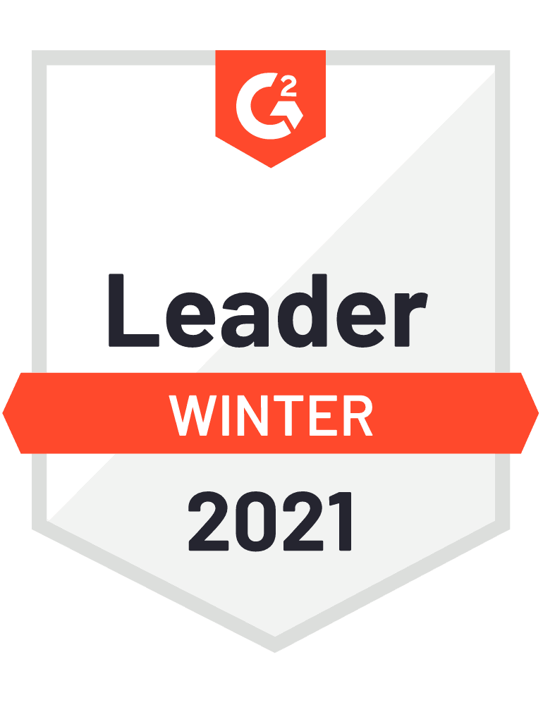 Loomly brand success platform g2 crowd momentum leader